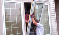 Window Replacement Services in Memphis TN Window Replacement in Memphis STATE% Replace Window in Memphis TN