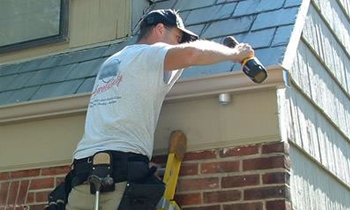 Gutter Repair in Memphis TN Gutter Services in  in Memphis TN Quality Gutter Repair in  in Memphis TN Cheap Gutter Repair in Memphis TN Gutter Repair in TN Memphis Affordable Gutter Repair in Memphis TN Affordable Gutter Repair in TN Memphis Quality Gutter Repair in Memphis TN Repair the gutters in Memphis TN Repair the Gutters in TN Memphis Quality Gutter Services in Memphis TN Cheap Gutter Services in Memphis TN Gutter Professionals in Memphis TN Free Estimates for Gutter Services in Memphis TN