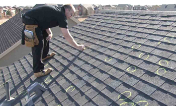 Roof Inspection In Memphis Tn Services